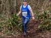 IMG_7593_Pip_Last Runner